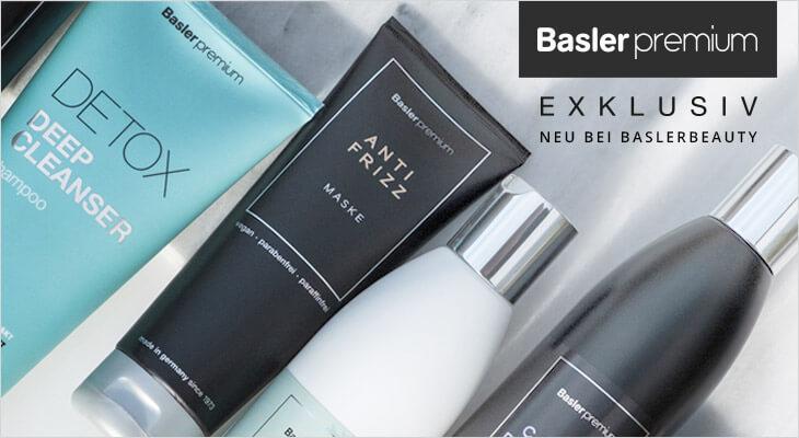 10daa9a43ec9a0 Onlineshop für Beauty, Kosmetik & Pflege für Körper & Haar ...